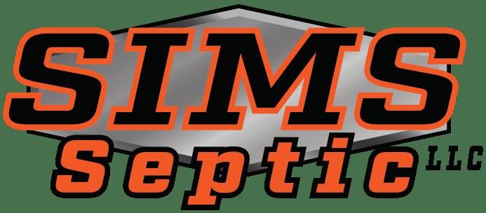 Sims Septic LLC – Springfield Septic Pumping Company